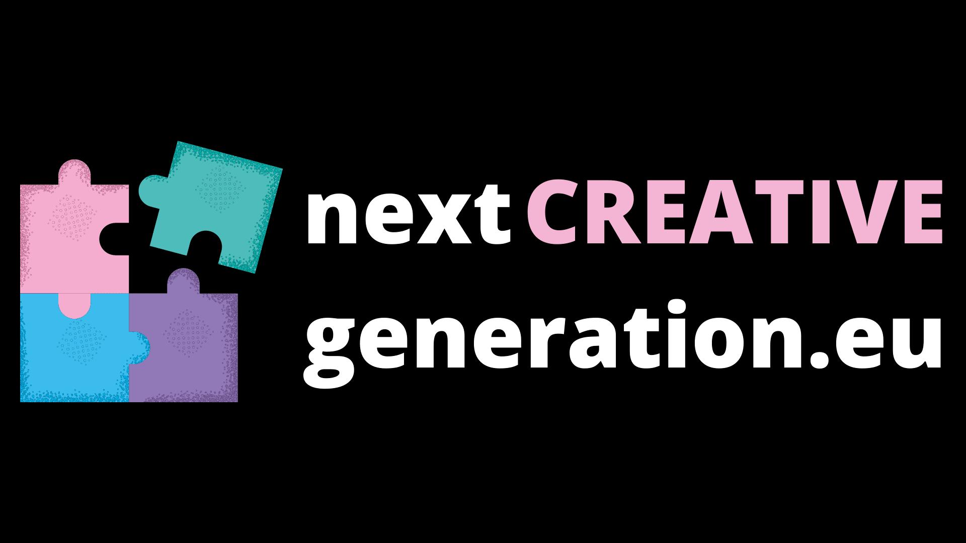 nextcreativegeneration